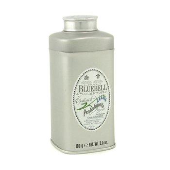 Penhaligon'sBluebell Talcum Powder 100g/3.5oz