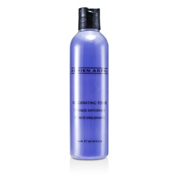 Adrien Arpel Tônico Oxygenating  236ml/8oz