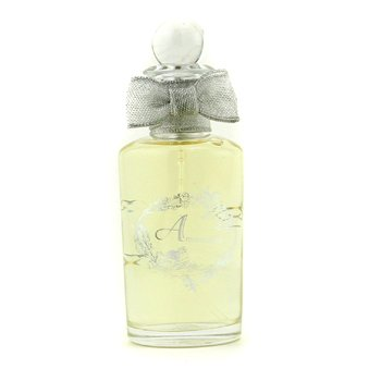 Penhaligon's Amaranthine Eau De Parfum Spray  50ml/1.7oz