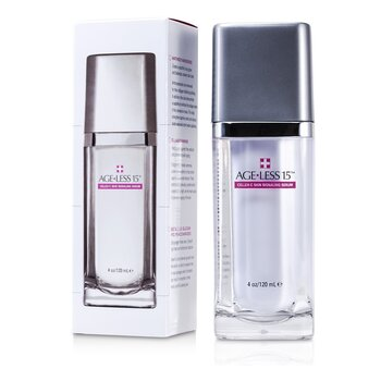 Cellex-C Serum Antienvejecimiento Age Less 15 Skin Signaling   120ml/4oz