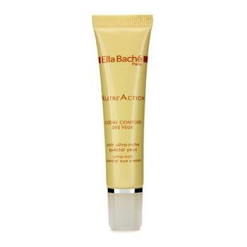 Ella Bache Ultra Rich Special Eye Cream  15ml/0.56oz