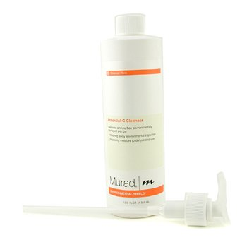 MuradLo��o de limpeza  Essential-C  355ml/12oz