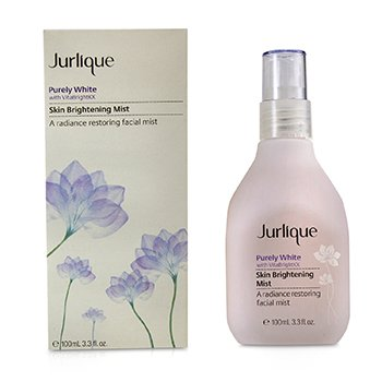 JurliquePurely White Bruma Iluminante 100ml/3.3oz