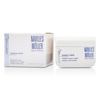 Marlies Moller Pashmisilk Mascarilla Sedosa  125ml/4.2oz