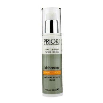 PrioriIdebenone Crema Hidratante Facial ( Tama�o Sal�n) 50ml/1.7oz
