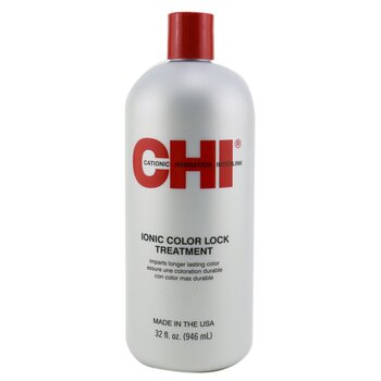 CHIIonic Color Lock Treatment 950ml/32oz