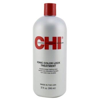 CHI Ionic Color Lock Treatment 950ml/32oz