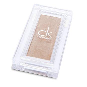 Tempting Glance Intense Eyeshadow (New Packaging) - #105 Sandstone