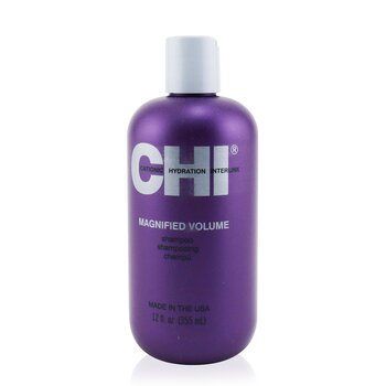 CHIMagnified Volume Shampoo 350ml/12oz