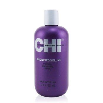 CHIMagnified Volume Shampoo 350ml/12oz