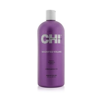 CHI Magnified Volume Shampoo  950ml/32oz