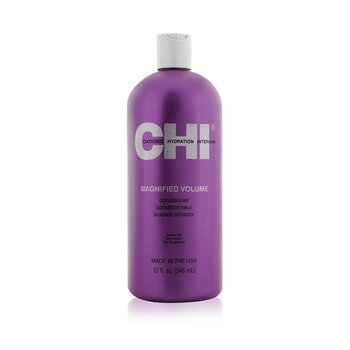 CHIMagnified Volume Conditioner 950ml/32oz