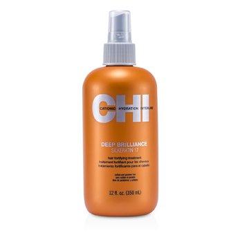 CHIDeep Brilliance Silkeratin 17 Hair Forifying Treatment 350ml/12oz