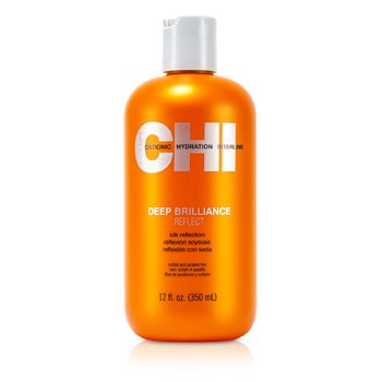 CHIDeep Brilliance Reflect Silk Reflection 350ml/12oz