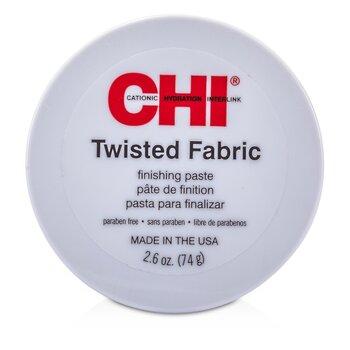 Twisted Fabric Паста для Укладки 74g/2.6oz