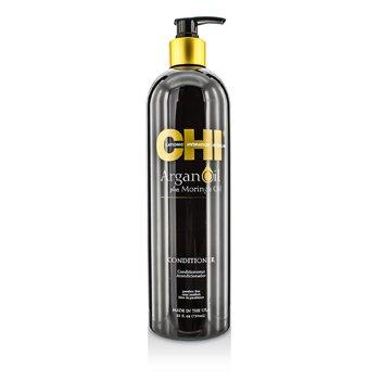 CHIArgan Oil Plus Moringa Oil Acondicionador 739ml/25oz