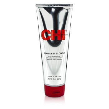 CHIBlondest Blonde Ionic Creme Lightener 227g/8oz
