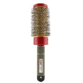 CHITurbo Ceramic Round Nylon Brush - Large (CB03) 1pc