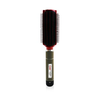 CHITurbo Styling Brush (CB09) 1pc