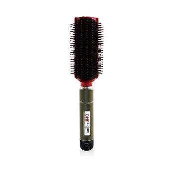 CHI Turbo Styling Brush (CB09) 1pc hair care