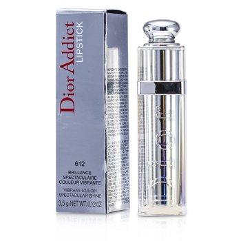 Christian Dior Dior Addict Be Iconic Vibrant Color Spectacular Shine Lipstick – No. 612 Spotlight 3.5g/0.12oz