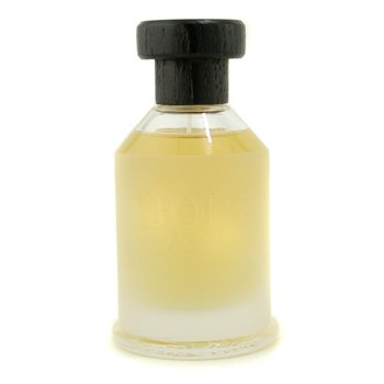 Bois 1920 Vetiver Ambrato Eau De Toilette Spray 100ml/3.4oz