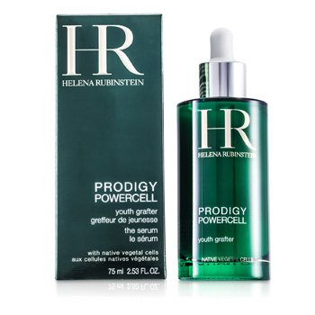 Helena RubinsteinProdigy Powercell Youth Grafter The seerumi 75ml/2.53oz
