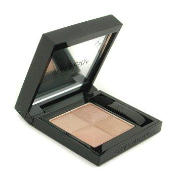 Givenchy Le Prisme Mono Eyeshadow – # 15 Couture Beige 3.4g/0.12oz
