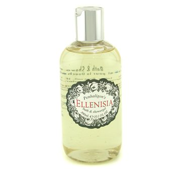 Penhaligon's Ellenisia Bath & Shower Gel  300ml/10oz