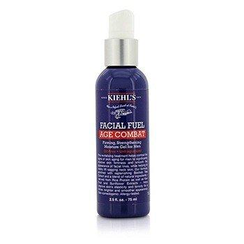 Kiehl's Facial Fuel Combate de Edad  75ml/2.5oz