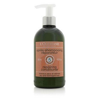 L'Occitane Aromachologie Repairing Conditioner  500ml/16.9oz