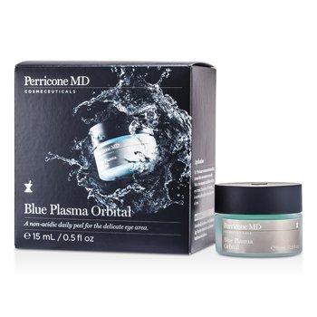 Perricone MDBlue Plasma Orbital Tratamiento de Ojos 15ml/0.5oz