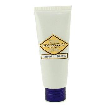 Immortelle - Limpeza facialImmortelle Brightening Instant Exfoliator 75ml/2.6oz