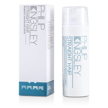 Philip KingsleyCabello Liso 100ml/3.38oz