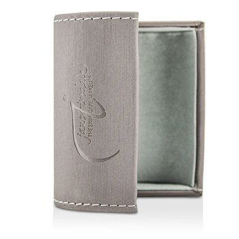 Jane IredaleKabuki Brush Case