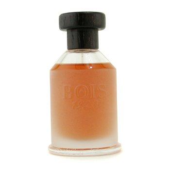 Bois 1920 1920 Extreme Eau De Toilette Spray 100ml/3.4oz