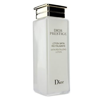 Christian Dior������� �������� ����������������� ������ 200ml/6.7oz