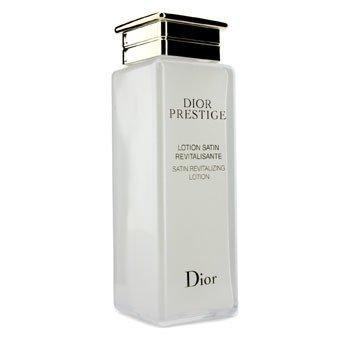 Christian Dior���ی�� ��ی� � ����� ک���� پ��� پ���یژ 200ml/6.7oz