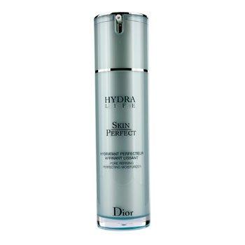 Christian DiorHydra Life Skin Perfect Pore Refining Perfecting Moisturizer 50ml/1.7oz