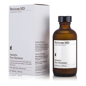 Perricone MD Intensive Pore Minimizer  118ml/4oz