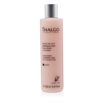 CleanserCocooning Cleansing Milk 250ml/8.45oz