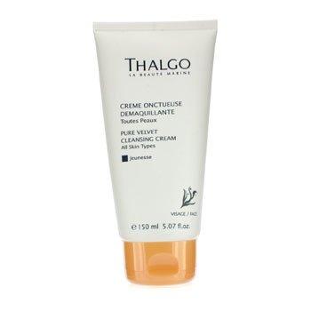 ThalgoPure Velvet Crema Limpiadora 150ml/5.07oz