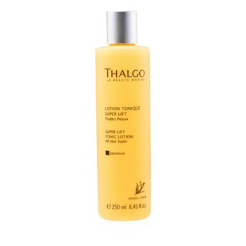 Thalgo Super Lift T�nico Loci�n  250ml/8.45oz