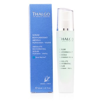 ThalgoSerum Re-hidratante Absoluto 30ml/1.01oz