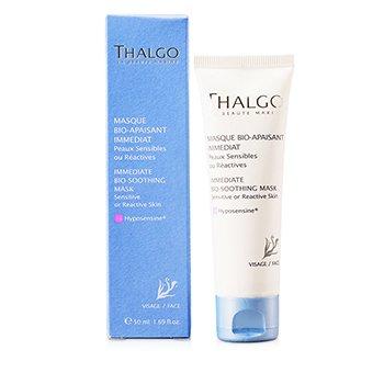 ThalgoImmediate Bio-Soothing Mask 50ml/1.69oz