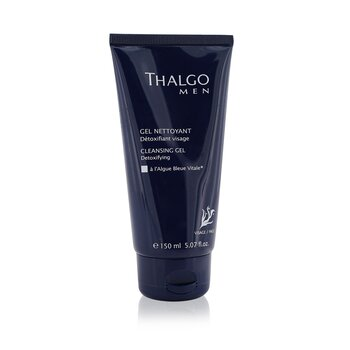 Thalgo Cleasing Gel  150ml/5.07oz