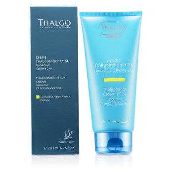 ThalgoThalgomince Crema LC24 200ml/6.76oz