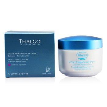 ThalgoThalgo Sculpt Expert Cream 200ml/6.76oz
