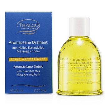 ThalgoAromaceane Detox 150ml/5.07oz