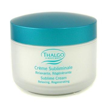 ThalgoSubliminal Crema 200ml/6.76oz